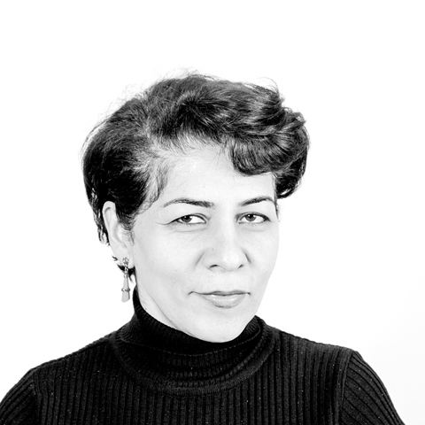 Maryam Abdi-Biglouei